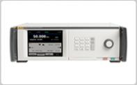高圧空気式コントローラー/校正器