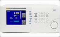 低圧力コントローラー/校正器