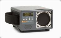 赤外線温度計校正器