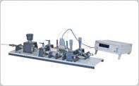 気体流量標準器