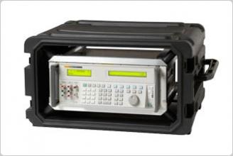 5522A マルチプロダクト校正器