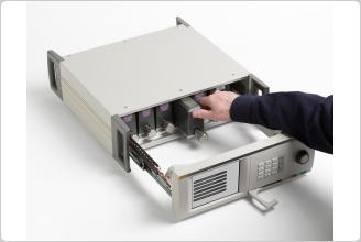 6270A Pressure Controller/Calibrator
