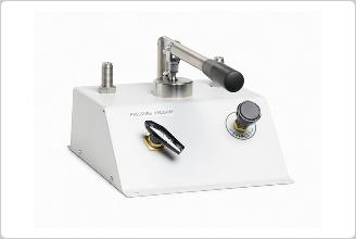 気体圧比較ポンプ  P5510