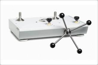 気体圧比較試験ポンプ P5513