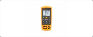Fluke 712B RTD Calibrator
