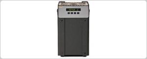 9150 Thermocouple Furnace