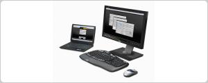 MET/TEAM® Test Equipment Asset Management Software