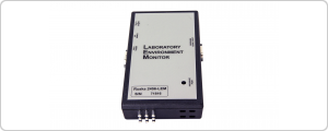 2456-LEM Laboratory Environment Monitor