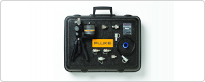 Fluke 700HTPK2 Hydraulic Test Pressure Kit