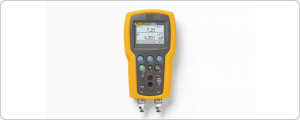 Fluke 721 Pressure Calibration Instruments