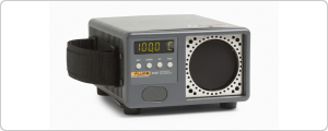 9132 and 9133 Portable Infrared Calibrators