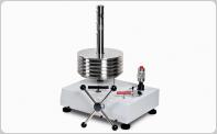 High-Pressure Hydraulic Deadweight Testers
