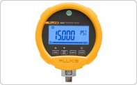 Precision Digital Pressure Gauges