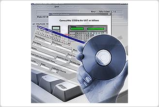 MET/CAL Plus インストール/トレーニング・サービス