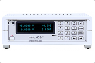 MFC-CB™ Control Box