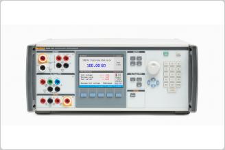 電気試験器校正器 - Fluke 5322A