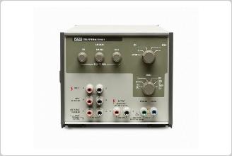 752A  基準分圧器