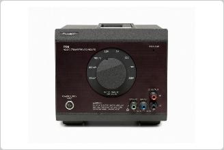 792A AC/DC トランスファー標準器