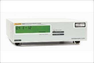 周波数標準器