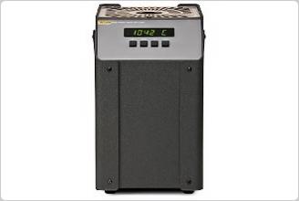 熱電対校正用温度炉 9150