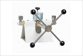 液体圧比較試験ポンプ P5514