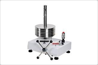 液圧式重錘形圧力計 P3800