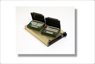 2680 シリーズ  データ収集システム