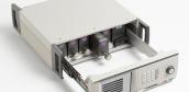 Automated Pressure Controller/Calibrators